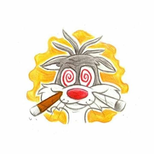 Béo Gọn Gàng's avatar