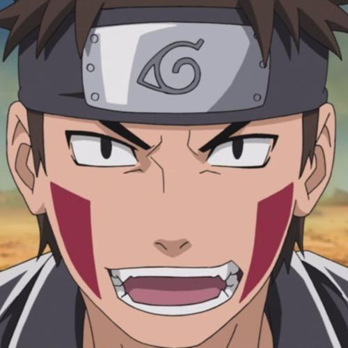 Canine Kiba's avatar