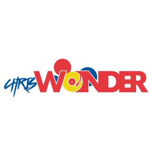 DJ Chris Wonder's avatar
