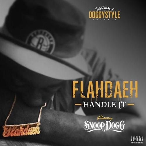 Flahdaeh's avatar