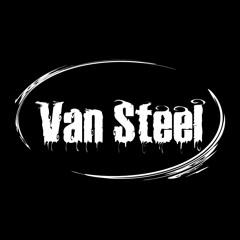 Van Steel