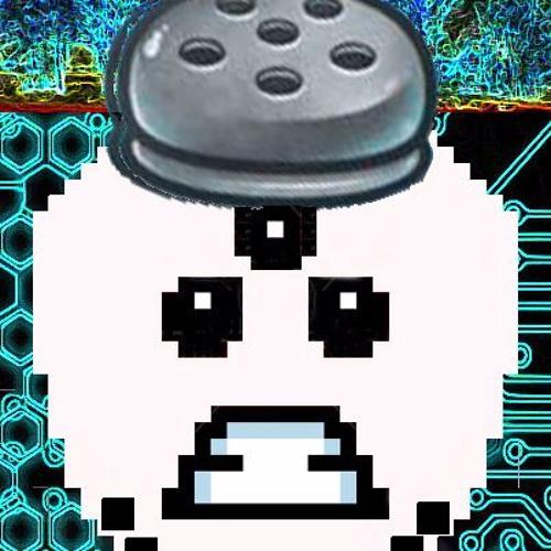 Salty Dubstep's avatar