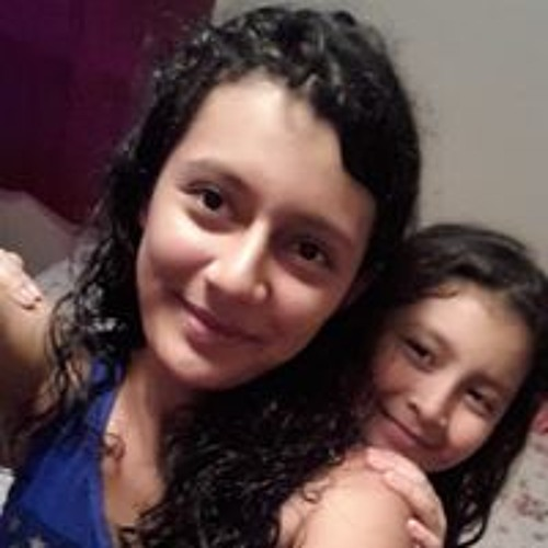 Hernandez Alejandra's avatar