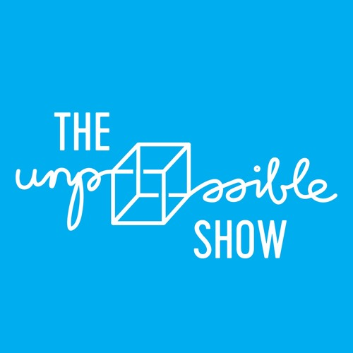 The Unpossible Show's avatar