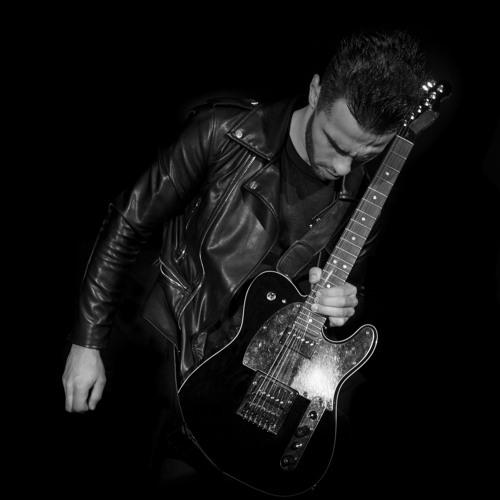 RicardoMorais's avatar