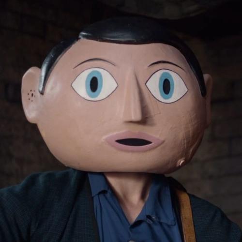 Farmer John's avatar