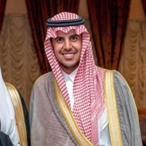 Aziz Alsayed's avatar
