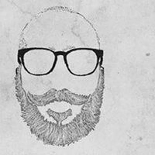 Mark Morgan's avatar