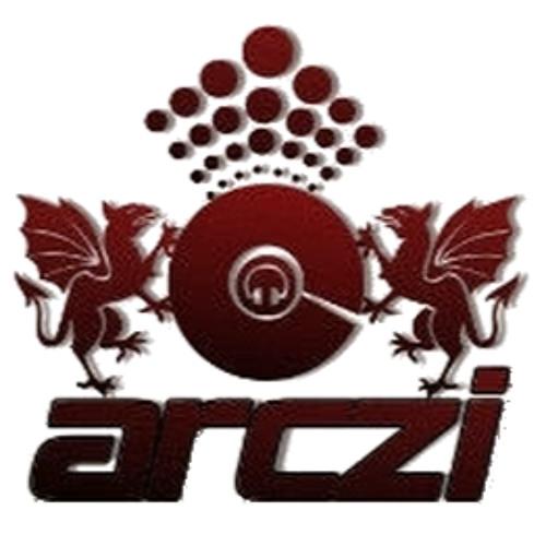 Artur Czajka (Arczi)'s avatar