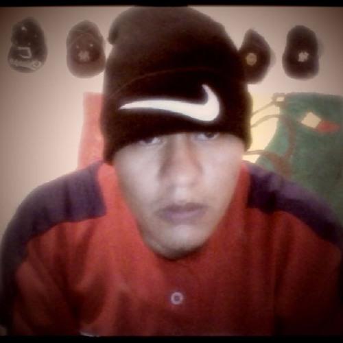 SPECKTRO RAP.AZ-CLAN.PROD's avatar