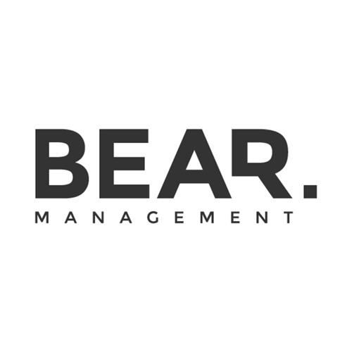 Bear.Management's avatar