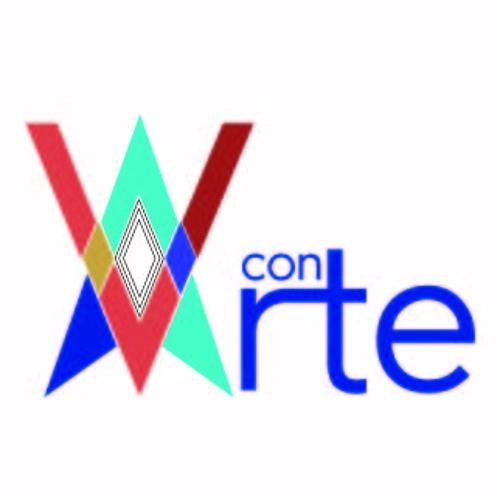 vconarte's avatar