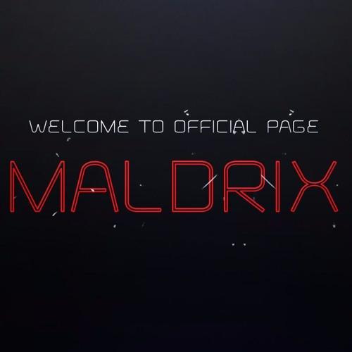 MALDRIX's avatar