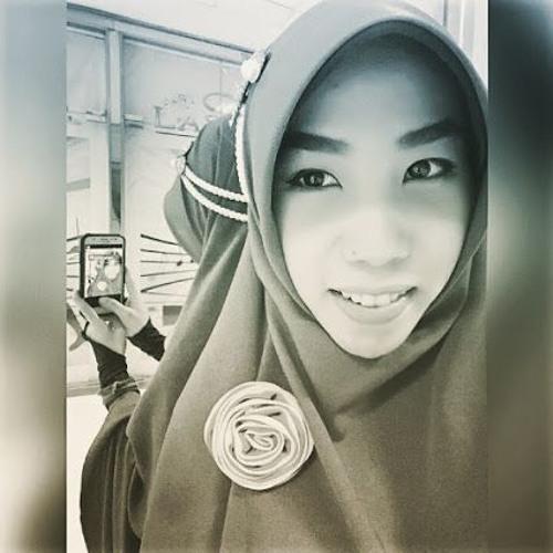 Dhea Beruang Madu's avatar