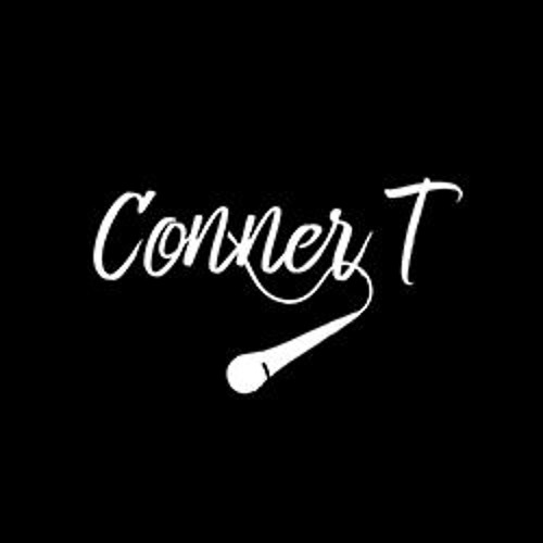 ♫.Conner T.♫'s avatar