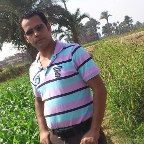 خادم الرب 01226384876's avatar