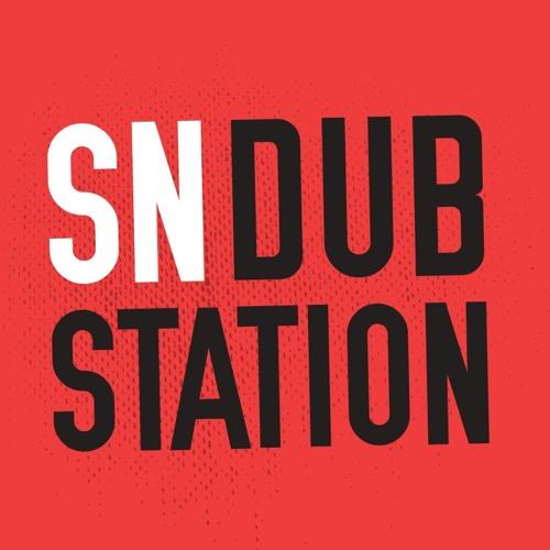 SN Dubstation's avatar