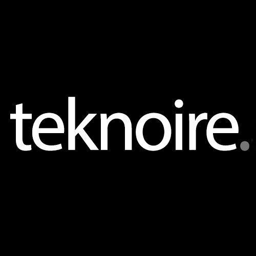 teknoire's avatar