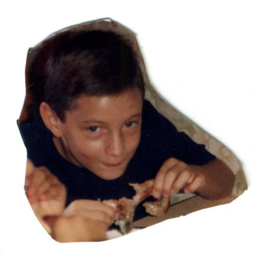 manu12inch's avatar