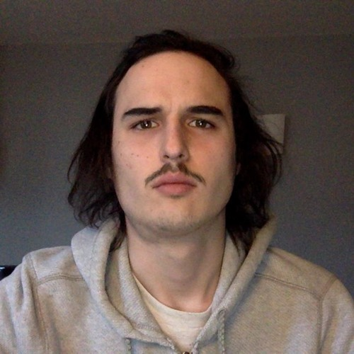 nelkip1's avatar