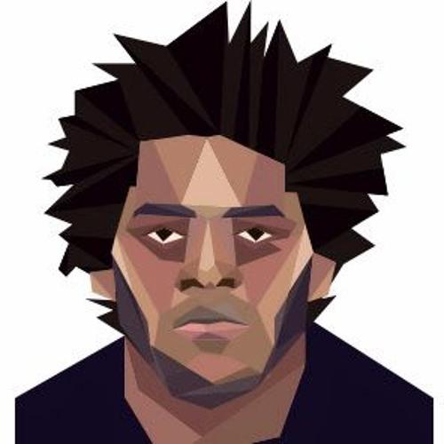 notmaxcav's avatar