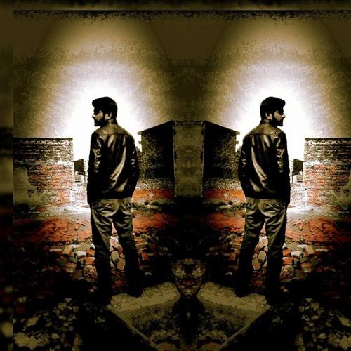 Roman Strabic's avatar