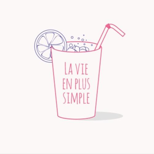 La vie en plus simple's avatar