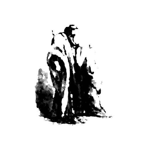 Aery Metals's avatar