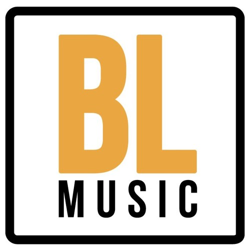 BL MUSIC Productions's avatar