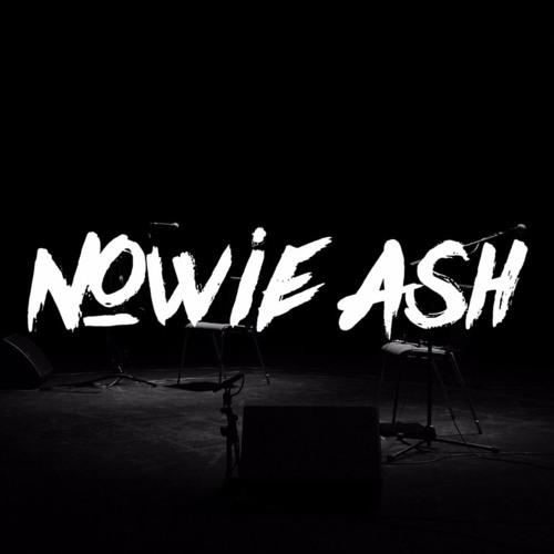 Nowie Ash's avatar