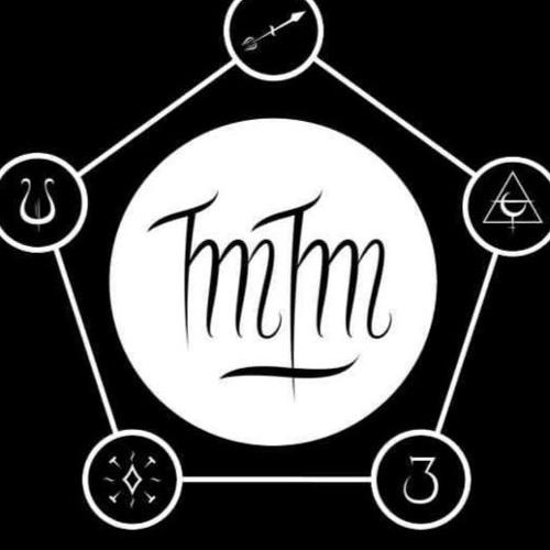 MadMagus's avatar