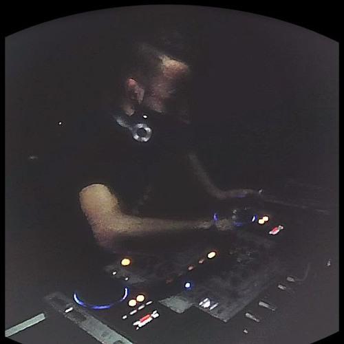 DJ GATO's avatar