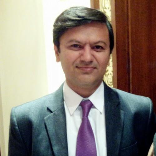 khubaibs's avatar