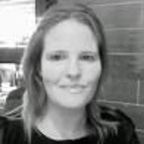 claireheffron's avatar