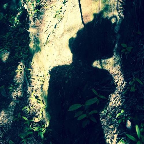 Sonali's avatar