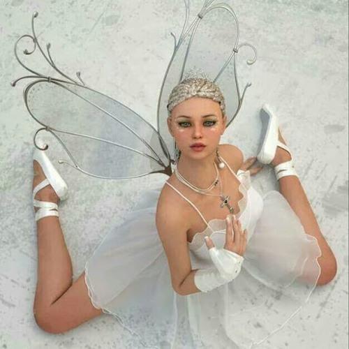 AURORE Boréale's avatar