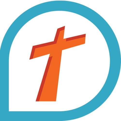 Christ Life Ministries's avatar
