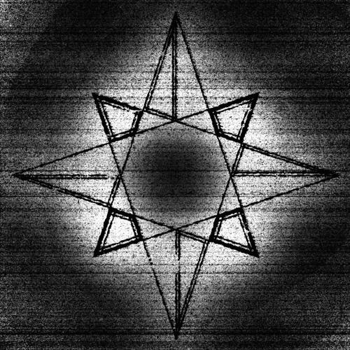 Xalpheon's avatar