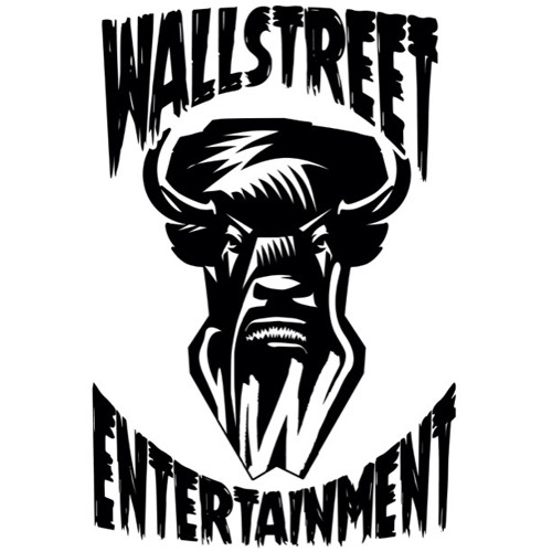 WALLSTREETENT's avatar