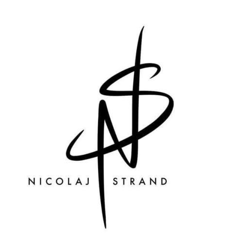 Nicolaj Strand's avatar