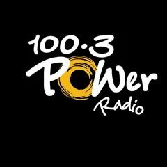 radiopowerpinamar