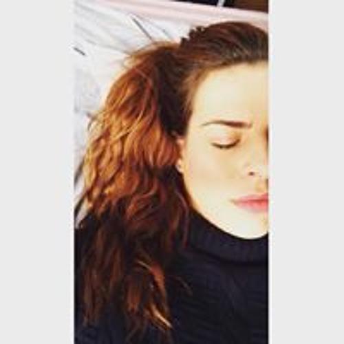 Julia Klemm's avatar