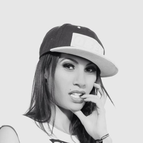 DJ MELYNA's avatar