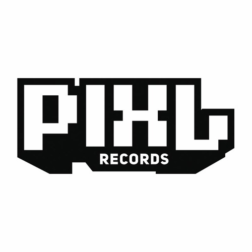 Pixl Records's avatar