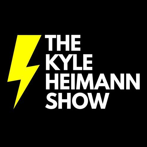 The Kyle Heimann Show's avatar