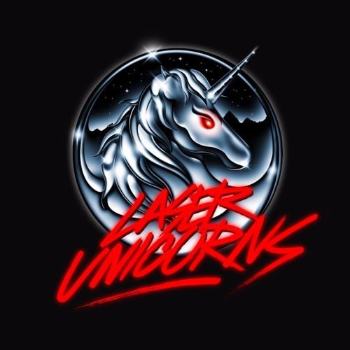 laserunicorns's avatar
