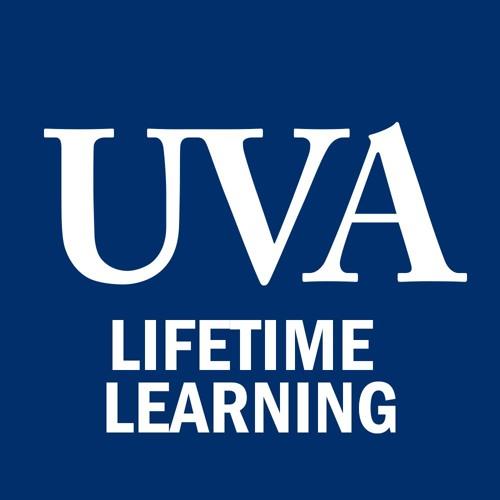 UVA Lifetime Learning's avatar