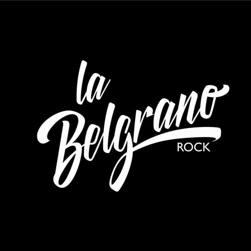 La Belgrano Rock's avatar