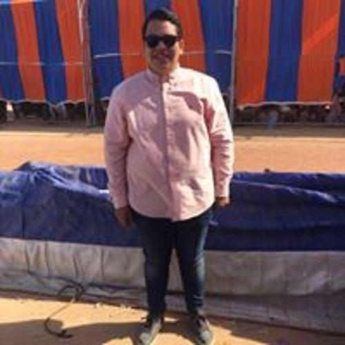 Belal Abd Wahab's avatar