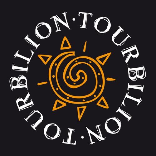 Tourbilion's avatar